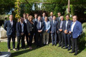 les-roches-marbella-gran-debate-hotelero-29-9-16-26b